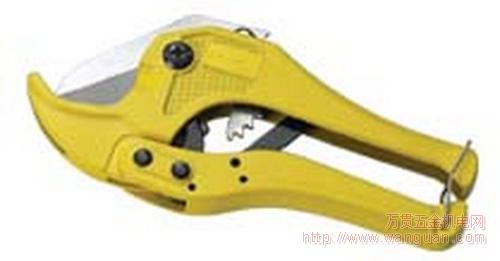 雷威PVC割刀 42mm 剪切类工具
