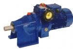 减速机批发 永嘉MB系列无极变速机 质量保障