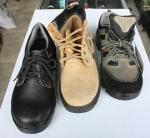 西南 和之平劳保 劳保鞋 价格优惠