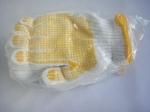 西南 和之平劳保 防滑劳保线手套 价格优惠