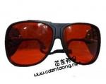 成都芷东马斯特防辐射眼镜002