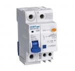 成都正泰蜀南电气NB7LE系列剩余电流动作断路器