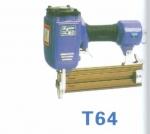 中杰工具 钉枪T64系列 价格咨询