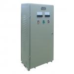 成都正泰蜀南电气XJZ1系列自耦减压起动控制箱