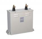 成都正泰蜀南电气AZMJ低压交流滤波电容器