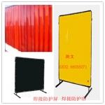焊接防护屏,电焊防护设备低价