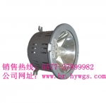 NFC9110高效顶灯海洋王嵌入式顶灯价格(现货供应)