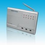 成都无线报警系统-AD9192-30B呼叫系统