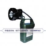 IW5120:海洋王防爆强光应急工作灯 IW5120价格/现