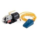 供应AC-5ND气动压接钳 线缆压接钳 端子压接钳