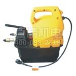 电动机复动式液压泵 复动式液压泵 进口复动式液压泵
