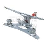 供应液压弯管机 液压弯管器 进口液压弯管机
