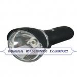 防爆电筒JW7400价格,海洋王防爆电筒