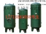 1立方8KG空压机储气罐 贮气罐 压缩空气气罐