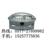 海洋王NFC9179固态免维护阅读灯厂家现货,LED顶灯价格