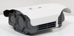高清网络摄像机的最高配置价格表,百万高清网络摄像机参考报价