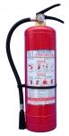 磷酸铵盐干粉灭火器 4kg.5kg干粉灭火器(ABC型)价格