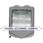 海洋王NSC9700价格(防眩通路灯)