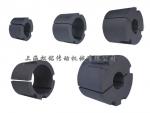 TB锥套4040-105mm定制松江