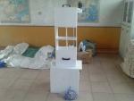 单头防腐灌装机,洗洁精灌装机,叶面肥灌装机