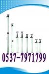 单体液压支柱,DW单体支柱,煤矿液压支柱