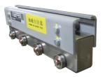 山信金属SANSHIN电磁铁SPC-RO-ADJ