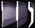 重庆数控折弯机模具