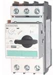 3RV1011-0HA10电机保护断路器