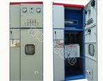 10KV高压进线电源柜厂家
