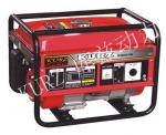 3千瓦小型汽油发电机