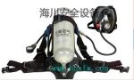 空气呼吸器,正压式空气呼吸器,消防空气呼吸器