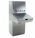 户外电控柜,威图户外电控柜,上海户外电控柜厂家