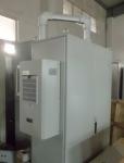 不锈钢机柜,户外不锈钢机柜,304不锈钢机柜