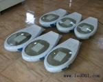 LED路灯灯头 市电/太阳能路灯专用