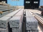 加硼Q235A方钢今日价格