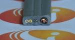 YJTVVB2G电梯专用视频综合线75-5+2X1.75