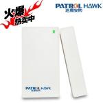 无线门磁 窗磁报警器  广泛用于门、窗