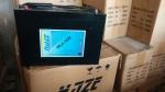 惠州海志蓄电池12v120ah  渠道直销HZB12-120