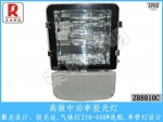 高效中功率投光灯,大型照明 工业照明灯供应