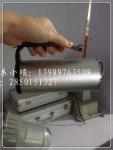 RJW7102探照灯 RJW7101低价销售