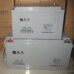 供应赣州圣阳蓄电池12v200ah 需购圣阳SP12-200