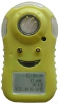 【氯气检测仪TN-10/CL2批发采购18500275828