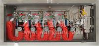 ZYJ(S)压风供水自救装置,矿用压风供水自救装置