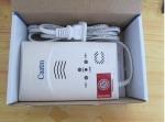 北京小区家用天然气报警器可配电磁阀