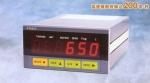 PT650D带BCD板(TTL)输出,XK3101(N)