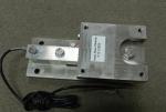 测力传感器SB-0.5T、静载模块SB-0.5T、模块称重S