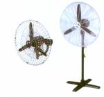 强力电风扇 成都批发 质量高 价格低 企业推荐 品质保证
