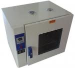 化工食品药品低温烘干机、烘培机多款可选带定时
