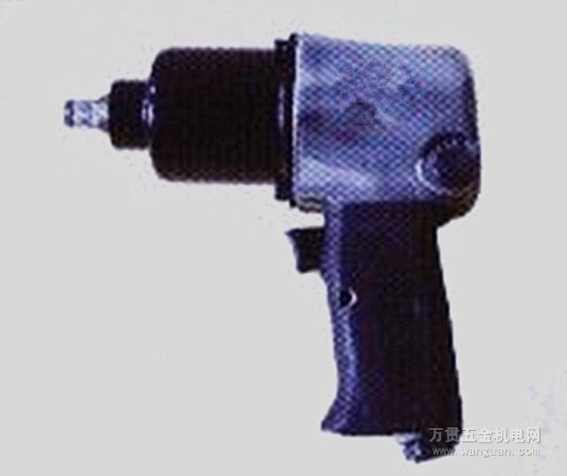 成都 1/2气动冲击扳手(前排气) 性价比最高
