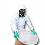 EBOLA埃博拉出血热防护用品清单